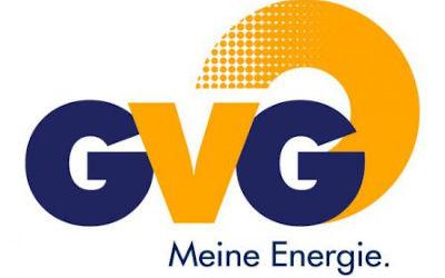 Sponsoren – GVG