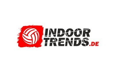 Sponsoren – IndoorTrends