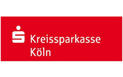 Sponsoren – KSK Köln